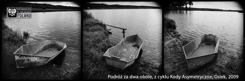 Osiek
