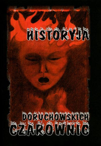 Historyja doruchowskich czarownic