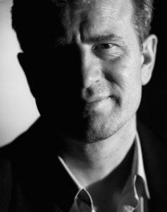 Fotograf Stanisław Kulawiak